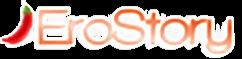EroStory.net
